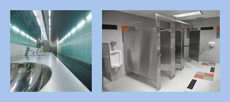 ATOS - Sanitärhygiene-Service